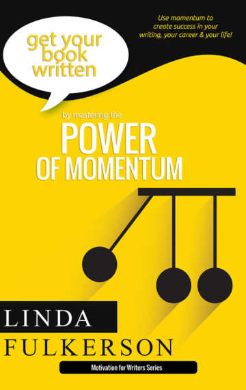 Power of Momentum