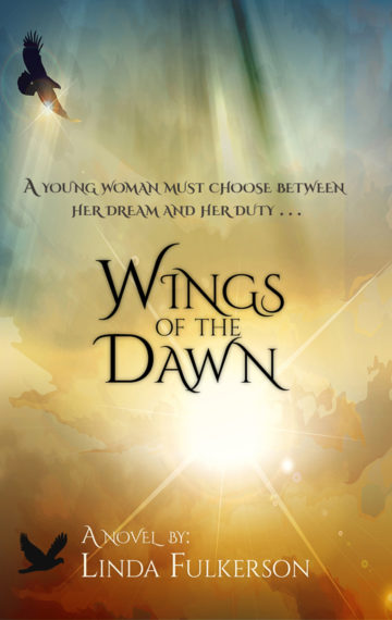 Wings of the Dawn